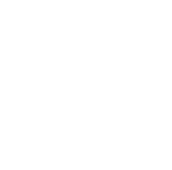 Edmonton Wine Room